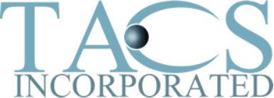 TACS, Inc.